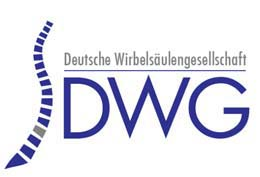 German Spine Society (DWG) Register